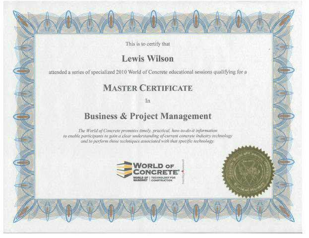 Business_and_Project_Management_certificate_3-31-11.jpg